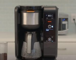Best Coffee Machines for Home