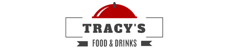 tracy's bar and grill logo